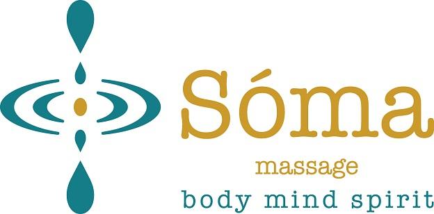 Soma Massages